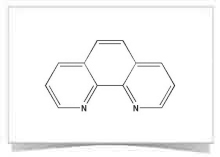 1,10-Phenanthroline anhydrous
